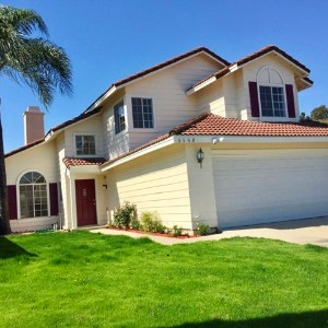 3158 Sunset Vista CHINO HILLS, CA 91709