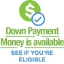 InClout service - Find Down Payment Money